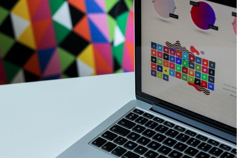 Стандарти в дизайні - Уривок із книги «Основи. Графічний дизайн 01: Підхід і мова»
