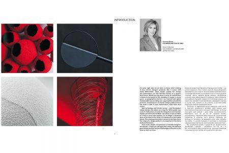 PRODUCT DESIGN IN UKRAINE. Предметний дизайн в Україні. Меблі, освітлення, декор