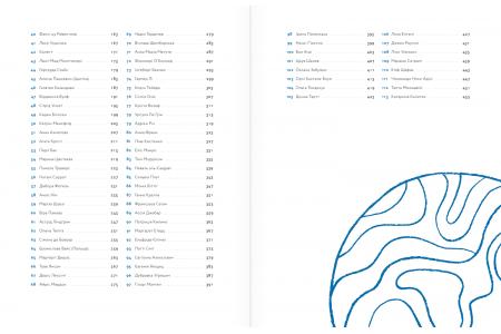 Ніч на Венері: 113 письменниць, які сяють у темряві